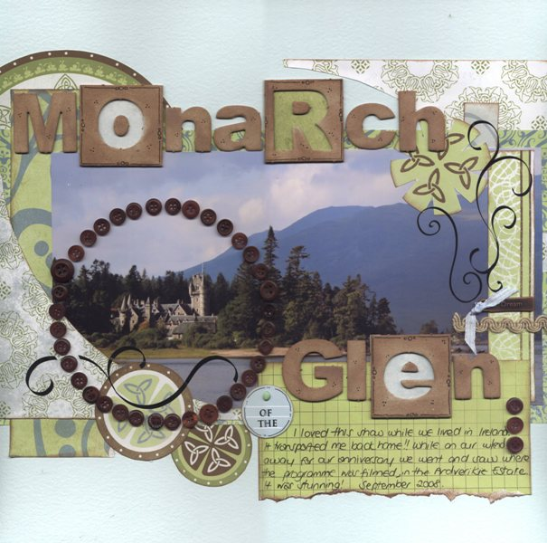 Monarch_of_the_glen_buttons