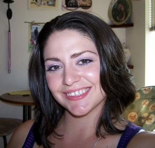 Alycia2