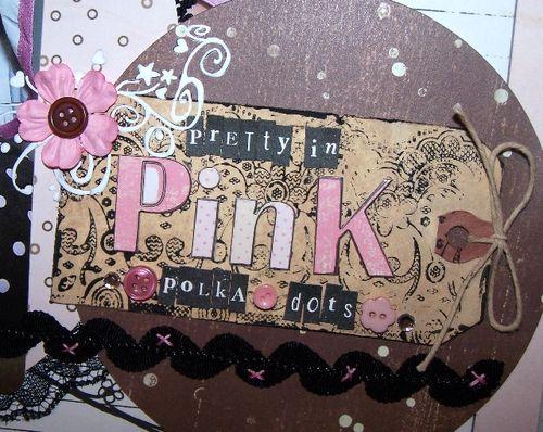 Pink_closeup