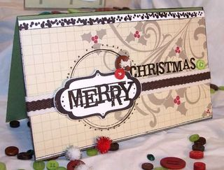 Alycia merry_christmas_2