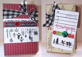 Alycia merry_christmas_3
