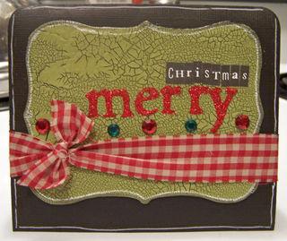 Alycia merry-christmas