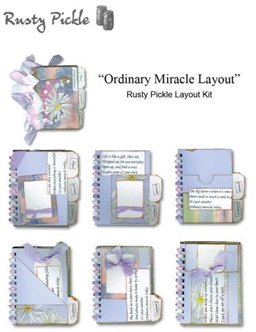 Ordinary Miracle jpeg (Small)