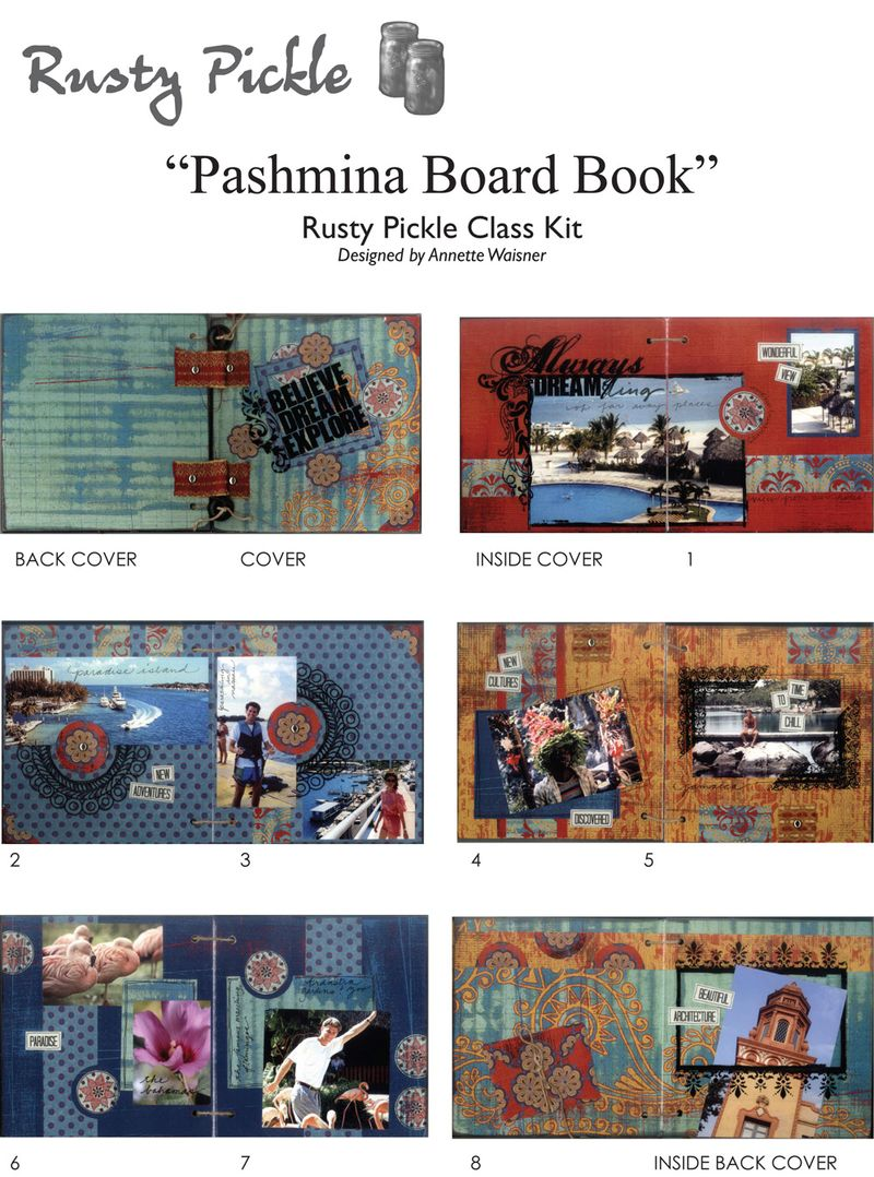 Pashmina_Board_Booksmall