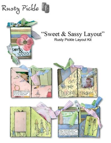 SweetandSassyjpeg (Small)