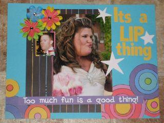 Heidi_Erikson_Its_a_lip_thing