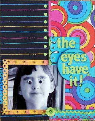 Jill_Cornelius_the_eyes_have_it