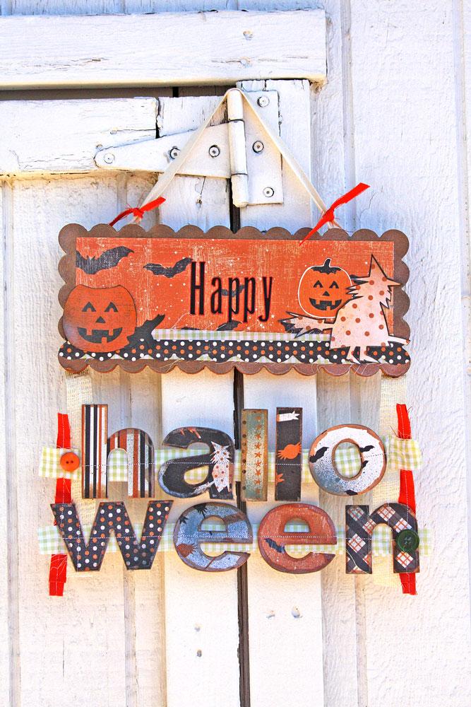 Happy-Halloween-sign