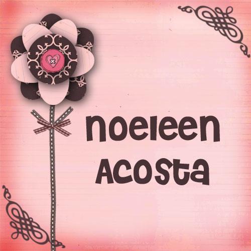 Noeleen Acosta
