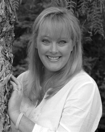 Tracey Locher