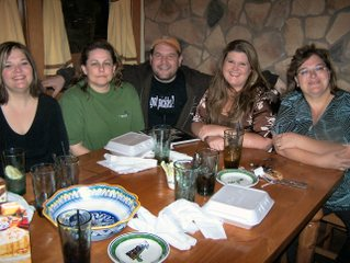 Pickle_parties_006_2