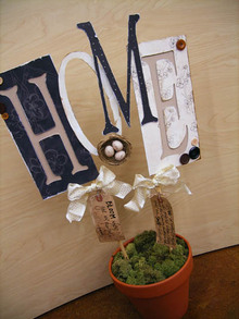 Home01_3
